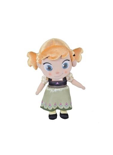 Disney Frozen Baby Anna 25cm-Disney